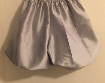 Pennywise IT 2017 costume Bloomers