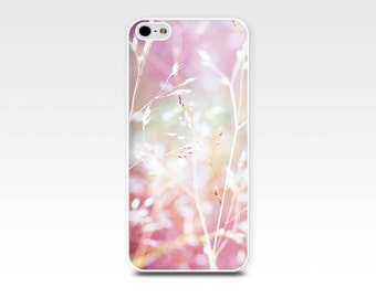 pink floral iphone case 6s iphone 6 case 4s abstract iphone case 5 fine art iphone 4 case photography case flowers iphone case spring nature