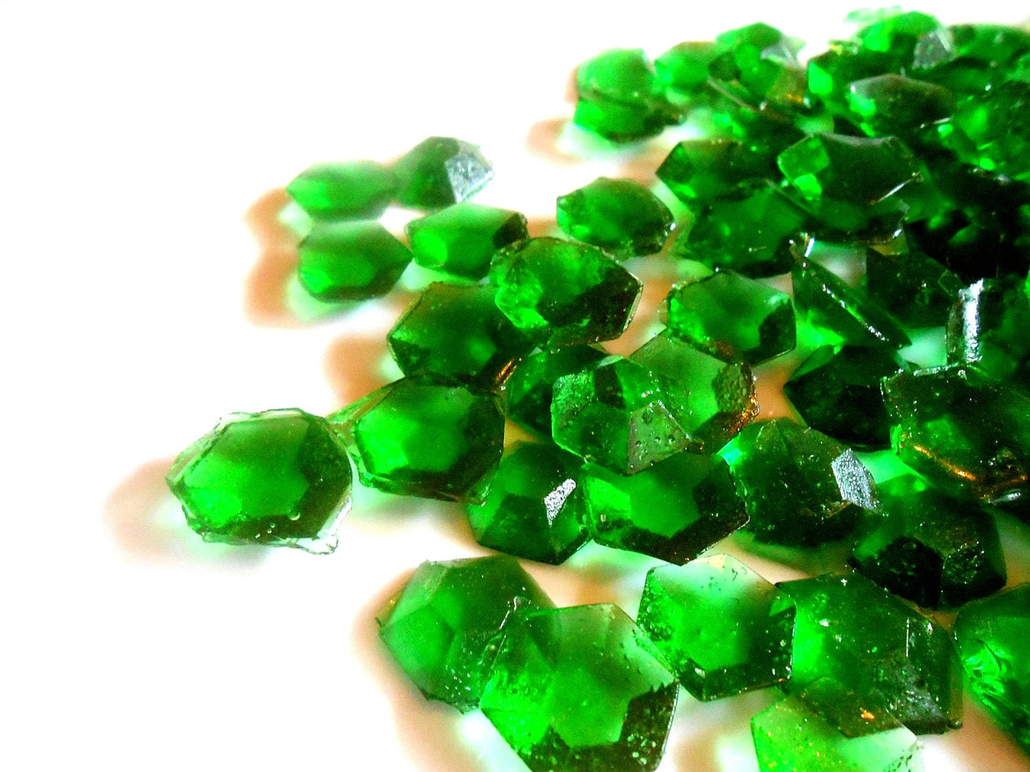 ethiopian top p product ct exhibit et deposit em emerald shakiso single gems rectangle