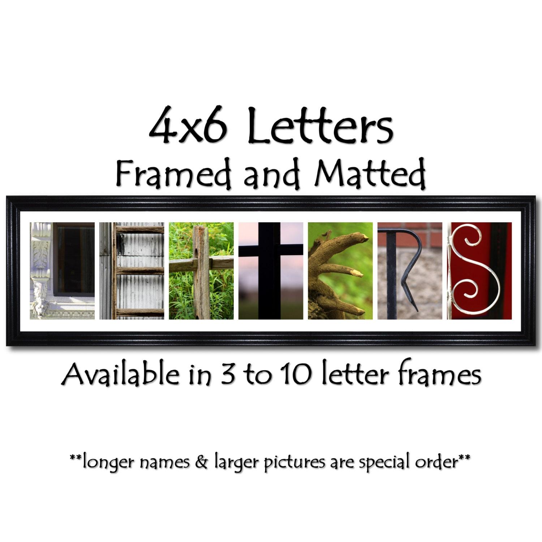 Gemütlich 5 öffnung Bilderrahmen 4x6 Fotos - Benutzerdefinierte ...