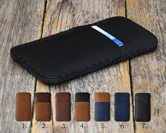Lenovo K6 K5 K4 C2 P2 Note Power VIBE A Plus 6600 Zuk Edge S1 Lite X3 Case Wallet Rough Vintage Style Leather Cover Sleeve Custom Sizes