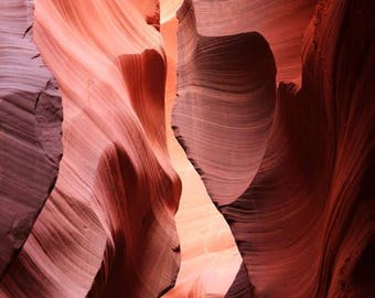 Antelope Canyon 9