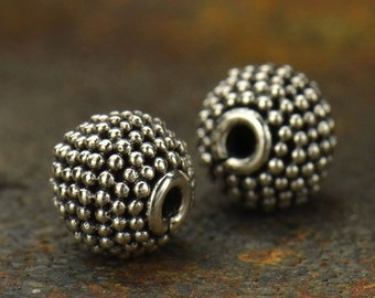 to cheatham how jewelry making silver michaelanthony sterling article beads fabricate
