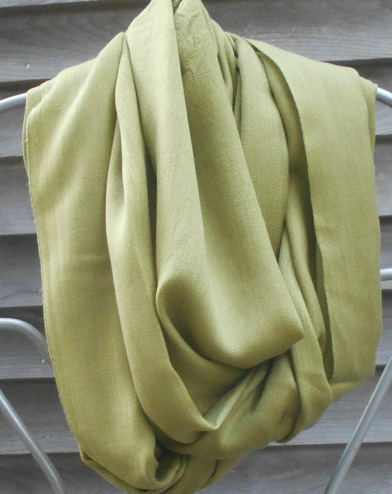product natural lyst in scarf beige gallery bendel infinity henri cashmere normal accessories