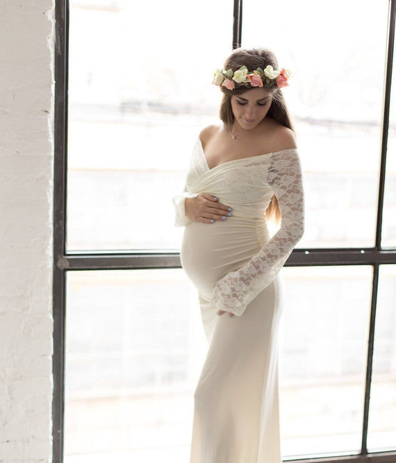 Maxi dresses for weddings maternity