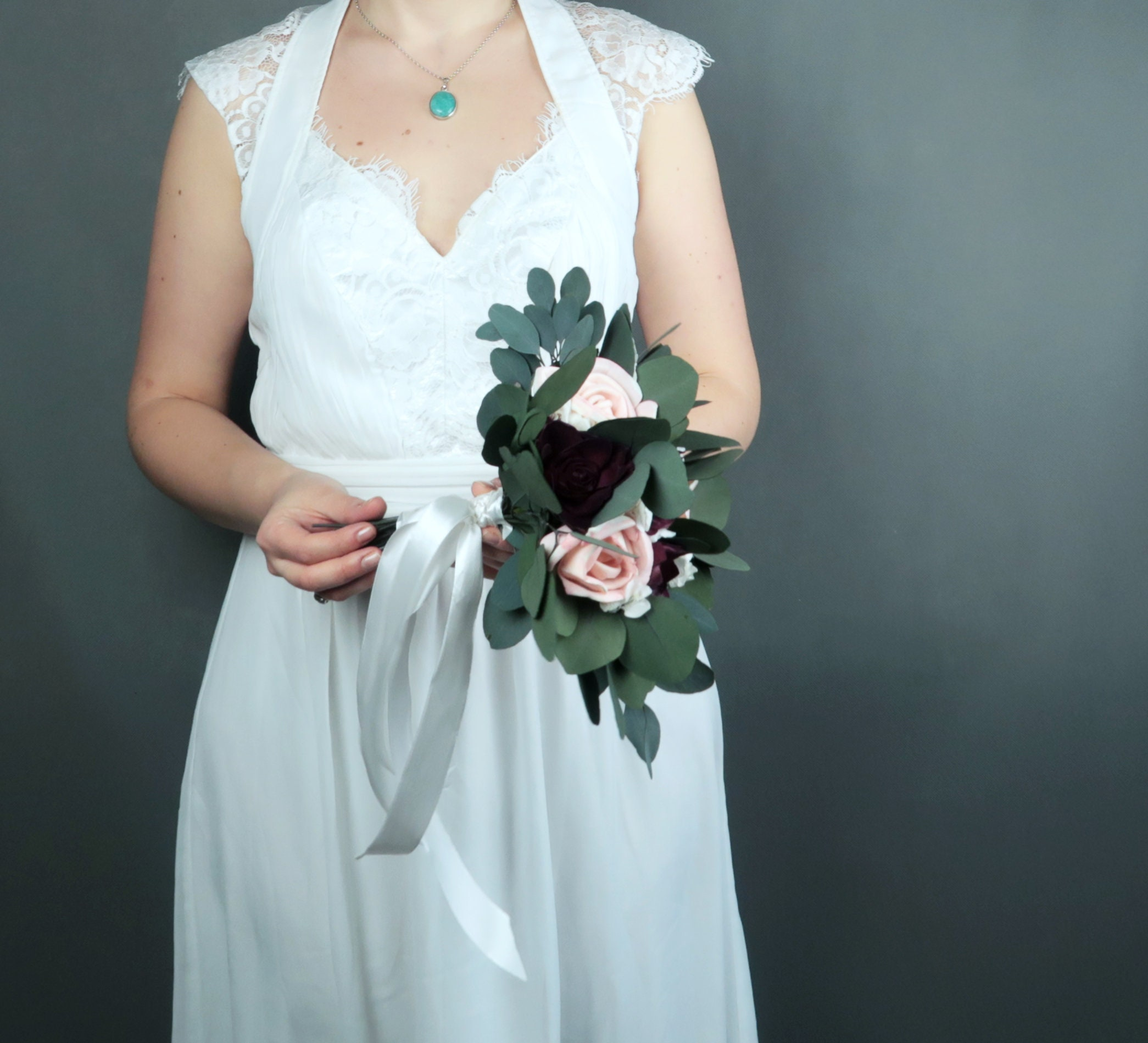 Outstanding Wedding Dress Preservation Chicago Mold - All Wedding ...