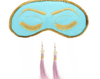 Holly Golightly Costume Breakfast at Tiffanys Halloween Costume Masquerade Audrey Hepburn
