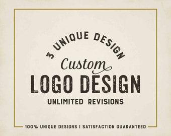 Logo Design, Custom Logo Design, Logo Design Custom, Logo, Photography Logo Design, Business Logo Design, Logo Design Branding,