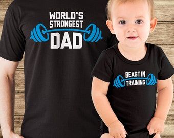 dad and baby matching shirts, fathers day matching shirts, father son matching shirts, daddy and me outfits, daddy and daughter shirts, gift