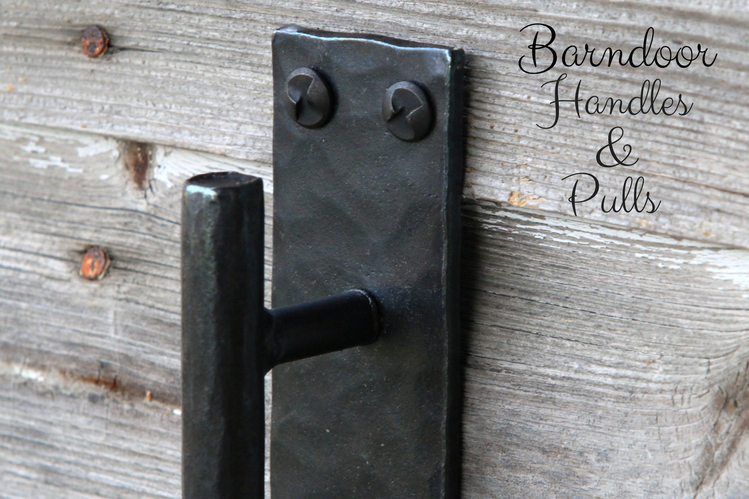 Barn Door Pull Barn Door Handle Barn Door Hardware Barn Door