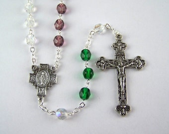 Advent Rosary