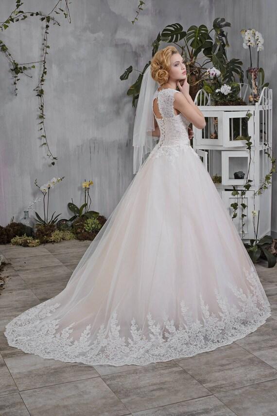 dress dress wedding Wedding sorrowful dream towing dress Beadwork Princess dress Scarlett heart wedding Tapestry T6qTpwv7