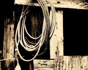 Cowboy Cross,Cross Photography,Rustic Photography,Western Photo,Cowboy Photography,Roping Photography,Farm Photo,Barn,Cowgirl,Christian