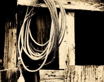 Cowboy Cross,Cross Photography,Rustic Photography,Western Photo,Cowboy Photography,Roping Photography,Farm Photo,Barn,Cowgirl,Christian