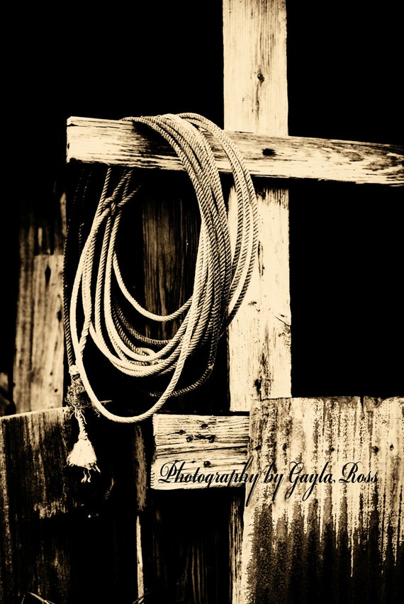 Cowboy CrossCross PhotographyRustic PhotographyWestern