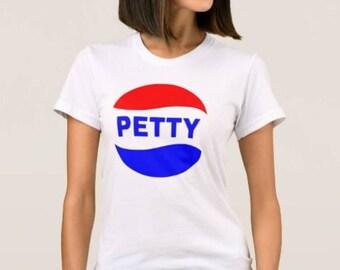 Petty Shirt