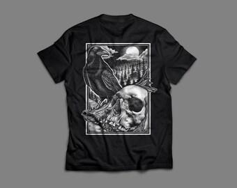 PRE-ORDER - Bloopdots T-shirt