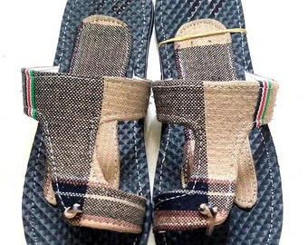 ON SALE GREEK Sandals, African Sandals, Leather Sandals, Men African Sandals, Masai Sandals, Summer Sandals, Tyre Sandals, Handmade Sandals