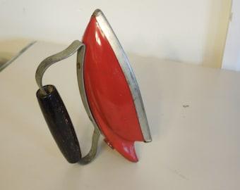 1950s Toy Etsy