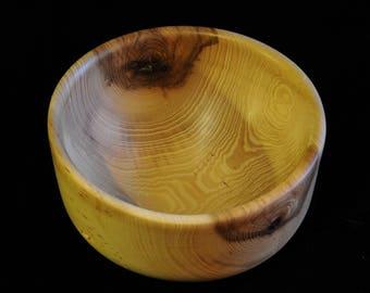 Hickory Bowl