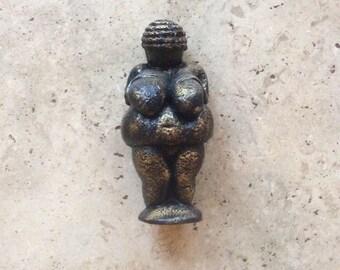 Venus of Willendorf Sculpture
