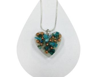 Orgone Pendant. Orgone Necklace. Orgone Pendants. orgone energy necklace.