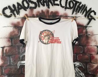 Gremlins Movie Tshirt
