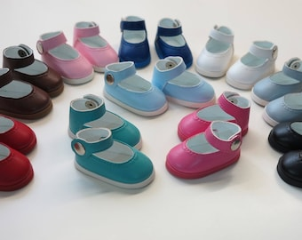 Disney Animators doll shoes (clothes)