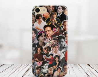 Riverdale Samsung Note 8 Case Iphone X Case Riverdale Case Iphone 8 Plus Case Iphone 7 Plus Case Iphone 8 Case Iphone 7 Case Iphone SE Case