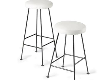 fix studio Kens Stool - 24inch