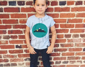 Boy leggings,leggings,clothing sets,boy shirt,boyclothing,kids clothes,gift ideas,baby+boy shirts,,cute boy clothes, baby,coming home outfit