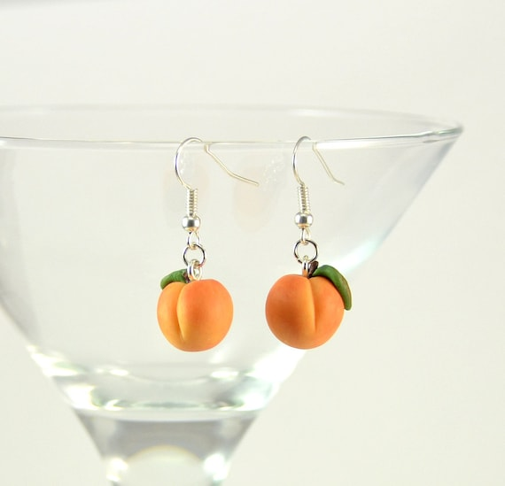 earrings p sizes grade peachpink all pink gem freshwater pearl peach