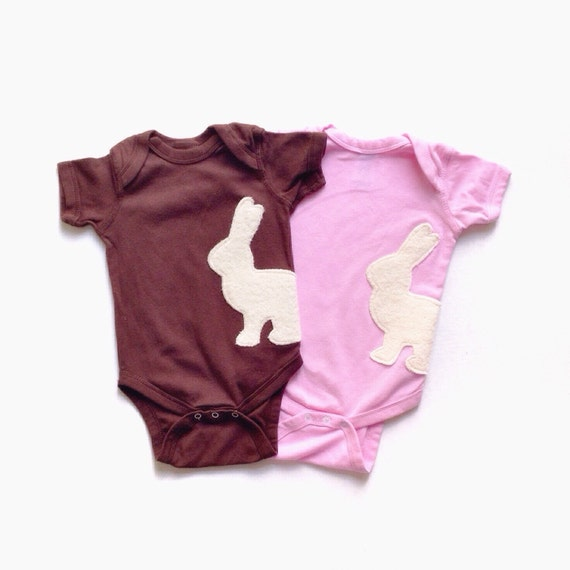 Easter baby easter gift cute baby clothes baby girl like this item negle Image collections