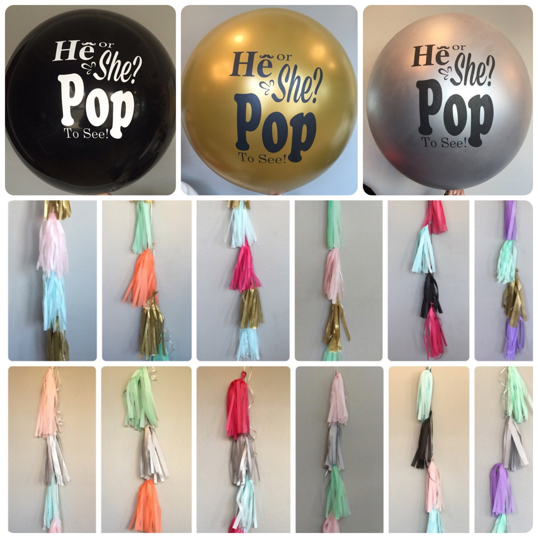 objects-balloon-mature-pop-brooke