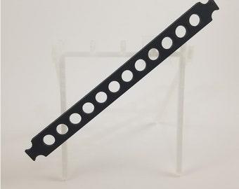 Bobbin Separator for Card Weaving