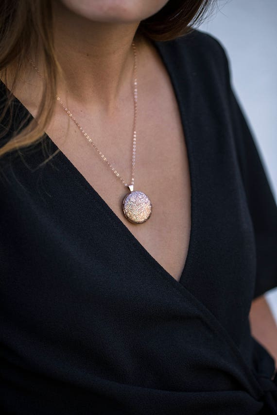 cz shape available lockets women with color necklace full pendant newbark zirconia classic top gold item cubic and ball style selling small bijouterie round silver cute fashion