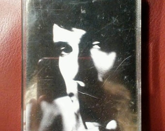 The Replacements Don't Tell A Soul cassette tape