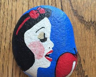 Disney inspired Snow White (Bad Apple)