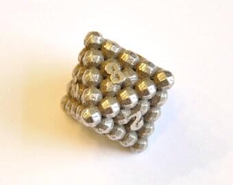 D8 Balanced - Balls