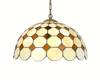 stained to glass lamps with design lamp regard brilliant hanging for