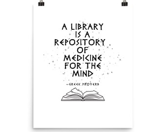 philosophy, literary, literature , proverbs, wisdom, ancient greek, motivational, inspirational, literary gifts, knowledge, library