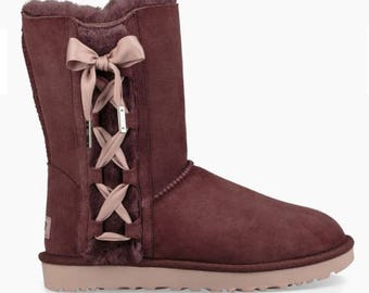 Newly Released UGG Pala!!!