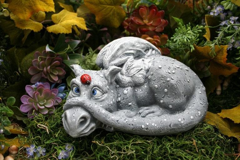 dragon garden statues. 🔎zoom Dragon Garden Statues G