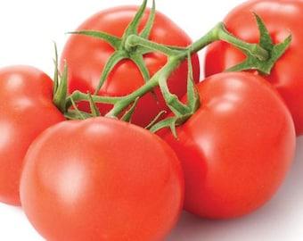 Tomato MASKARENA seeds 0,5 g fresh seeds non gmo/ vegetable seeds/vegan food