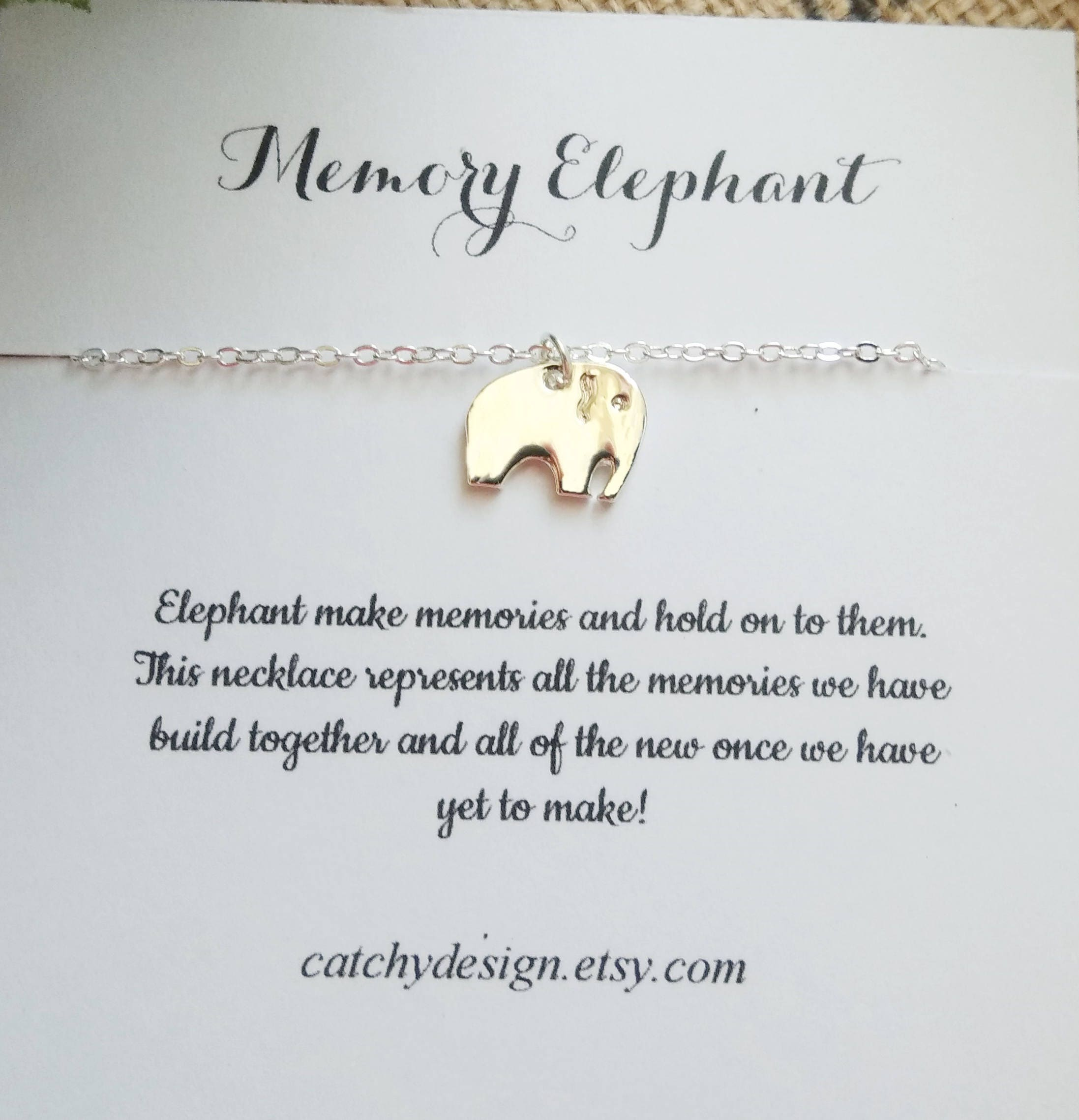pin transforms cherished memories the fine of empyreal collection remnants octopus necklace jewelry and talisman art