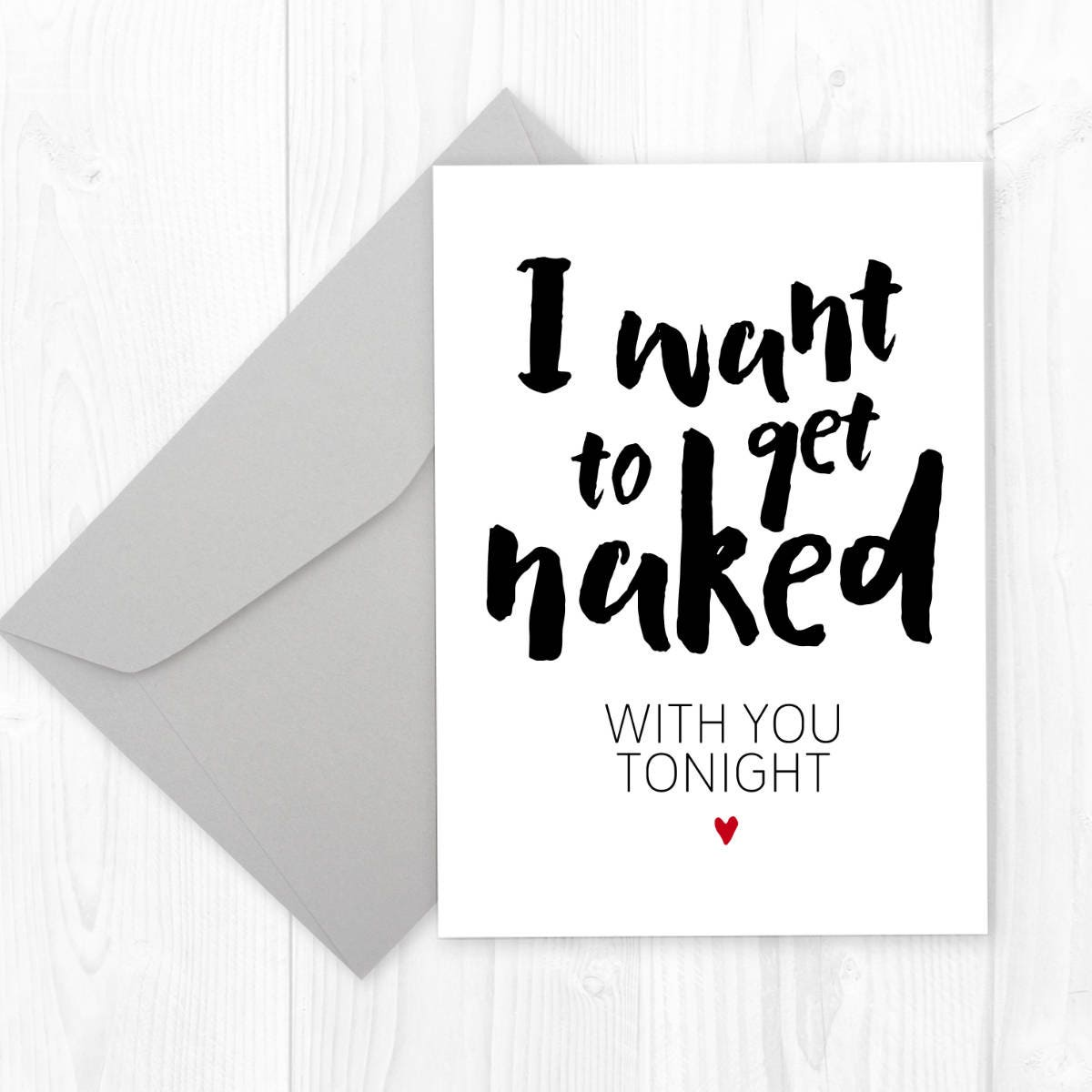 Valentines day printable greeting card for him or her i zoom kristyandbryce Choice Image