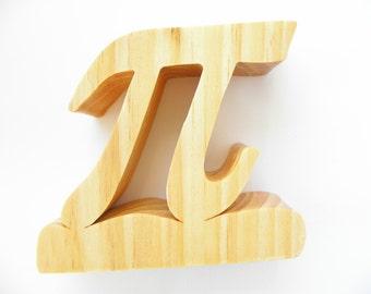 Pi, Math, Math Symbol, Math Sign, Math Formula, Engineer Gift, Math Teacher, Algebra Teacher, Teacher Gift, Mathematician Gift, Pi Wedding