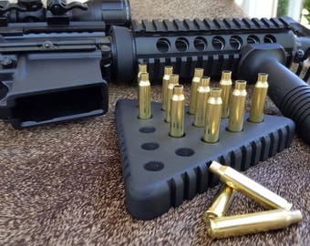 Fathers Day Gift Tactical AR-15 Triangle Peg Game for Him Boyfriend Groomsmen for men man cave husband birthday bullet game gun hunter
