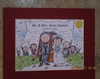 wedding- personalized-momentos