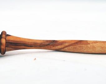 Olive Wood Items
